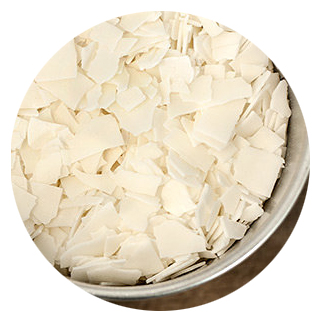 Soy Candle Wax Flakes